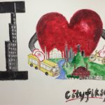 Cityfiksy