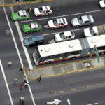 7 Proven Principles for Designing a Safer City