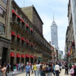 Accelerating Building Efficiency Improvements in Latin America