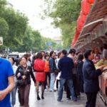 Friday Fun: Three Neighborhoods Revitalize Their Fresh Food Markets