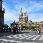 How Mexico is Gearing Up for Habitat III