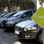Four Facts about Carsharing in Emerging Markets that Might Surprise You
