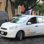 Carsharing: A Vehicle for Sustainable Mobility in Emerging Markets?