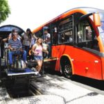Transforming Transportation: From Global Targets to Local Action