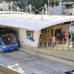 Emerging Trends, Model Cities and Major Challenges: Answering BRT's Biggest Questions