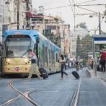 4 Keys to Unlock Innovative Urban Services for All