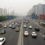"""World Water Day: How """"Sludge"""" Can Power China's Cities While Cutting Emissions"""