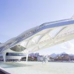 C40 Financing Sustainable Cities Forum & Workshop