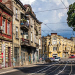 From Bogota to Belgrade, Cities Commit to Energy-Efficient Buildings