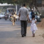 Q&A with Ani Dasgupta: What's at Stake for Cities at Habitat III?
