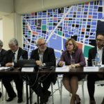Social Housing is Central in Implementing the New Urban Agenda in Brazil