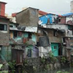 Three Challenges to Safe and Affordable Urban Housing