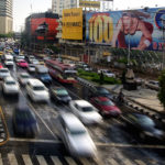 The Need for Safe Speeds: 4 Surprising Ways Slower Driving Creates Better Cities