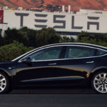 Is the Tesla Model 3 Our Ride to a Sustainable Future?