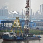 China's Clean Air Challenge: Time to Cut Maritime Pollution