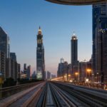 Voices of Efficiency: Dubai's Quest to Improve Energy Performance Starts with Benchmarking