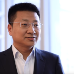 Davis Wang: Mobike Now Serves 4 Million People a Day in Beijing
