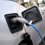 India Can Get All Petrol, Diesel Vehicles Off Roads By 2030. Here's What It Will Take to Go Electric