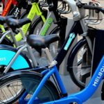 As Cities Grapple With Mobility Revolution, 10 Principles Emerge to Guide Them