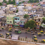 Equitable Planning in Ahmedabad: Beyond Eminent Domain