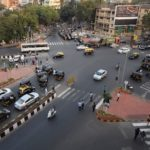 Redesigning One of Mumbai's Most Dangerous Intersections in 3 Simple Steps
