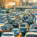 Opinions Split on Beijing's Congestion Charge, But Many Support Its Intended Goals
