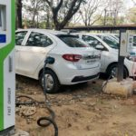 Creating a Robust Electric Mobility Ecosystem in India: 6 Takeaways from Connect Karo 2019