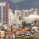 How the SALURBAL Project Is Shining a Spotlight on Urban Health Inequality in Latin America