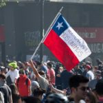 Chile's Protests Offer Lessons on Social Inequality and Climate Action