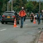 Biking Provides a Critical Lifeline During the Coronavirus Crisis
