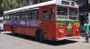 Back to Business: Enabling Public Bus Systems Post-COVID-19