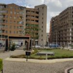 Developing Cities Need Cash. Land Value Capture Can Help