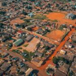 Lax Regulation Doesn't Fully Explain Unsafe Buildings in African Cities: A View from Ghana