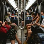 5 Ways to Shape a Greener, More Equitable Recovery Through Transport