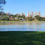 The City Is the Solution: Celebrating Jaime Lerner