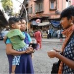 Getting to Zero: Transforming the Dangerous Lalbaug Junction in Mumbai