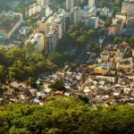 7 Major Transformations to Solve Urban Inequality